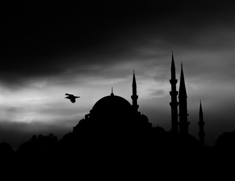 Neo-ottomanesimo e profondità strategica