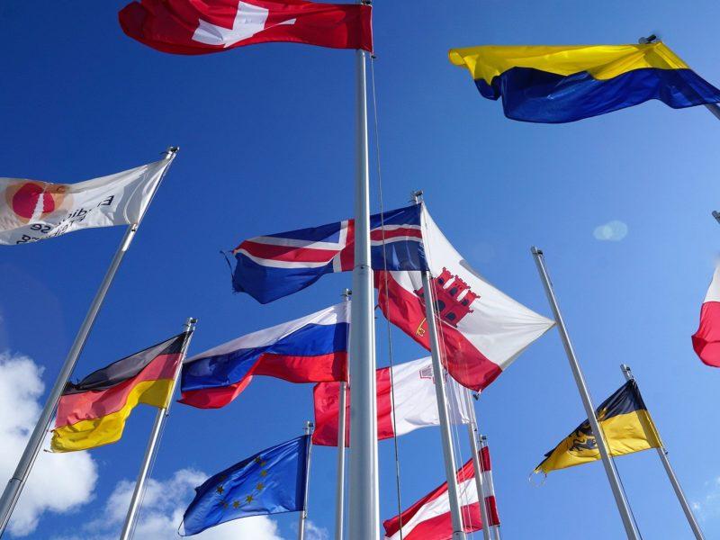Il futuro della politica europea in Svizzera