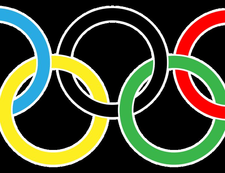 Quando le Olimpiadi diventano un incubo politico