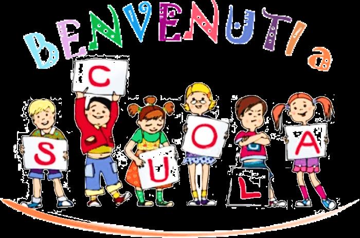 Corsi d'italiano e newsletter: le novità del Consolato a Ginevra