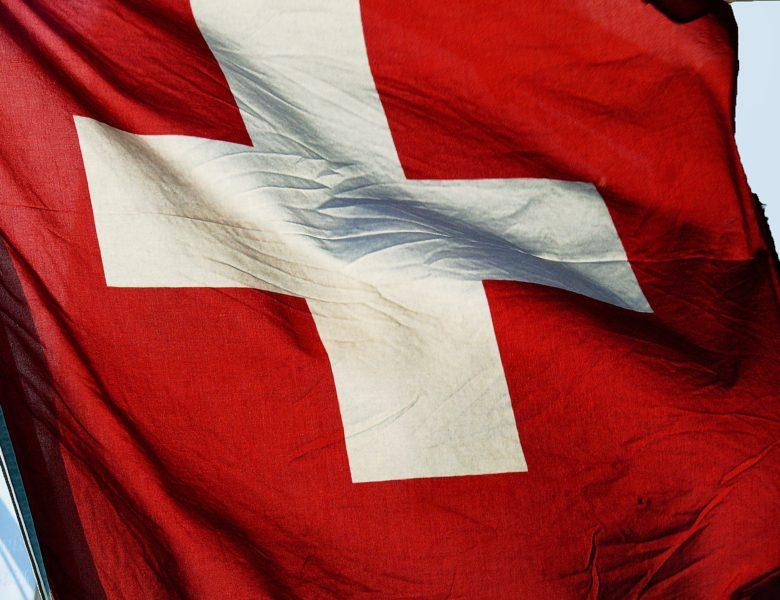 Croce Rossa in campo contro il Covid