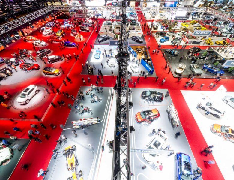 L'industria automotive italiana al guado