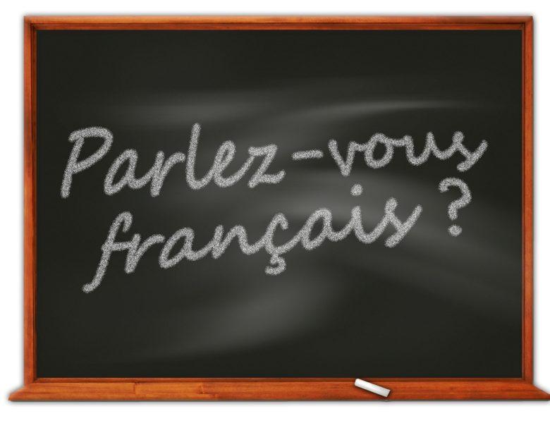 Corsi di francese del Comites: un successo da ripetere