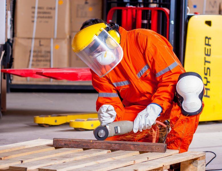 Dobbiamo davvero investire in sicurezza sul lavoro?