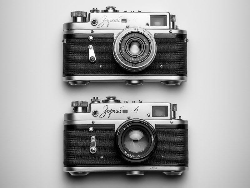 Italiani a Ginevra: il concorso fotografico