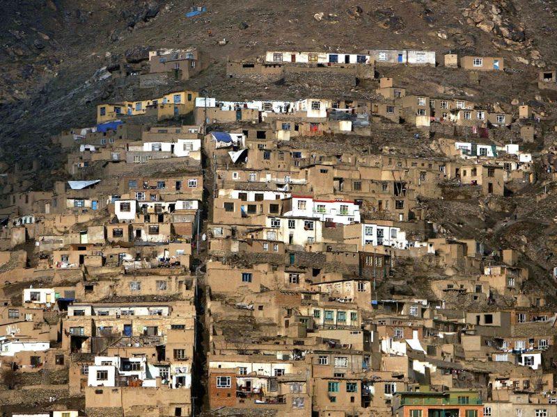 Afghanistan, le missioni internazionali e il ruolo dell'Italia. Intervista al Generale Battisti (seconda parte)