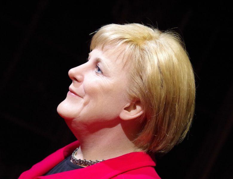 La fine dell'era Merkel: l'inizio di una nuova Germania e di una UE riformata?