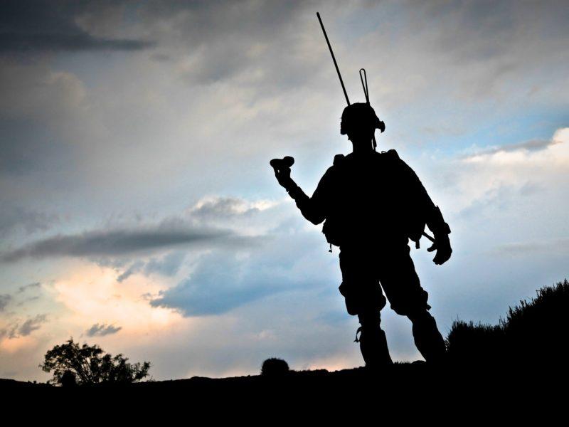 L'Afghanistan, le missioni internazionali e il ruolo dell'Italia.  Intervista al generale Battisti (prima parte)