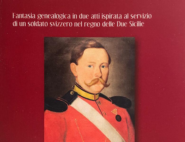Il nuovo Re di Napoli