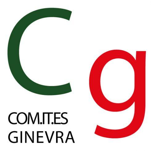 I Com.It.Es e le elezioni a Ginevra